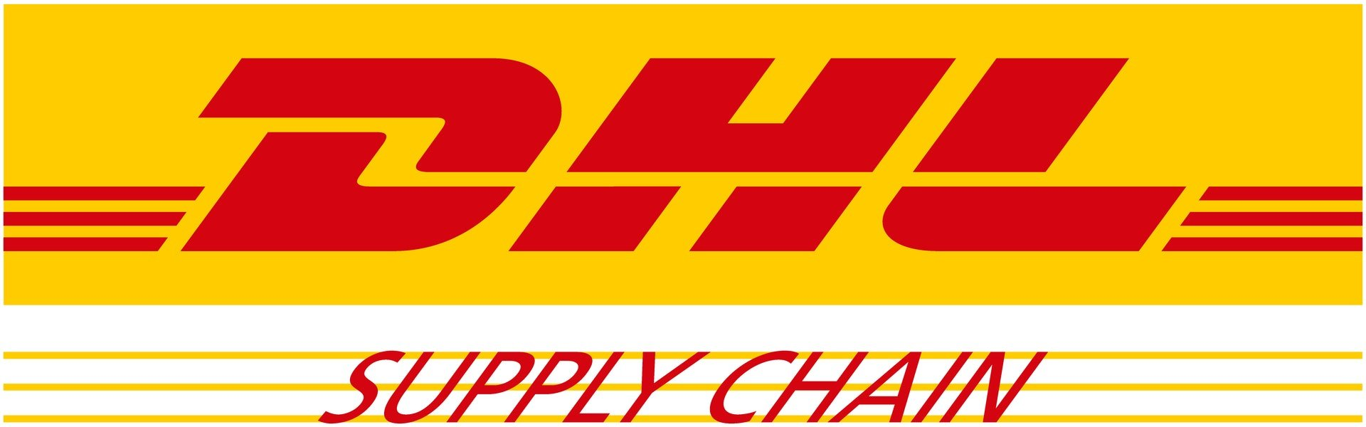 DHL_SupplyChain_logo.5b02ce664821a.png